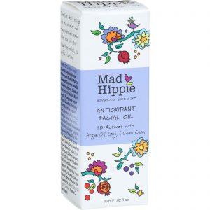 Mad Hippie Antioxidant Facial Oil - 1.02 Oz   Comprar Suplemento em Promoção Site Barato e Bom