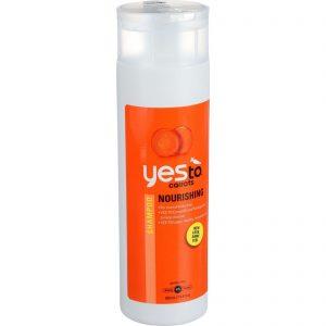 Shampoo,Nourish,Carrot   Comprar Suplemento em Promoção Site Barato e Bom