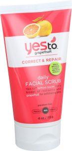 Facial Scrub,Repair,Grpfr   Comprar Suplemento em Promoção Site Barato e Bom