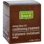 North American Hemp Company Conditioning Treatment - 1.69 Fl Oz   Comprar Suplemento em Promoção Site Barato e Bom