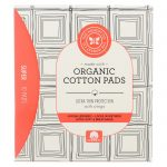 The Honest Company Cotton Pads - Heavy - 10 Count   Comprar Suplemento em Promoção Site Barato e Bom