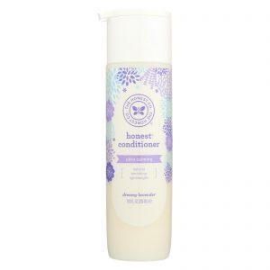 The Honest Company Conditioner - Dreamy Lavender - 10 Fl Oz   Comprar Suplemento em Promoção Site Barato e Bom