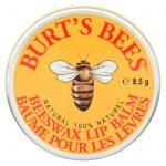 Burts Bees - Lip Balm - Beeswax - Tin - Case Of 36 - 1 Count   Comprar Suplemento em Promoção Site Barato e Bom