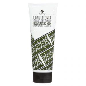 Alaffia Conditioner - Neem Turmeric - 8 Fl Oz   Comprar Suplemento em Promoção Site Barato e Bom