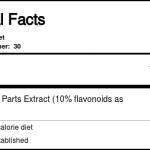 Source Naturals Horny Goat Weed 1000 mg 30 Tabletes   Comprar Suplemento em Promoção Site Barato e Bom