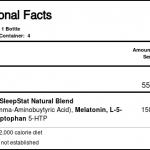 Dream Water Dormir Naturally, Néctar da noite - 12 2.5 fl oz Bottles   Comprar Suplemento em Promoção Site Barato e Bom