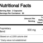 Solaray Colesterol Mistura SP-31 100 Cápsulas   Comprar Suplemento em Promoção Site Barato e Bom
