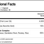 Natural Sources Suporte Renal Raw 60 Cápsulas   Comprar Suplemento em Promoção Site Barato e Bom