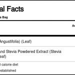 Laci Le Beau Super dieta do chá de hortelã-pimenta 30bag   Comprar Suplemento em Promoção Site Barato e Bom