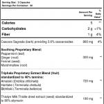 Nature's Way Thisilyn Digestivo Limpa 90vcap   Comprar Suplemento em Promoção Site Barato e Bom