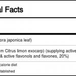Nature's Plus BioRutina 1.000 mg 60 Tabletes   Comprar Suplemento em Promoção Site Barato e Bom