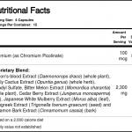 Bell Blood Sugar Metabolismo 60 Cápsulas   Comprar Suplemento em Promoção Site Barato e Bom
