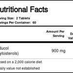 Twinlab Colesterol Sucesso 120 Tabletes   Comprar Suplemento em Promoção Site Barato e Bom