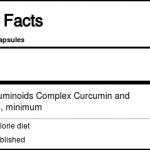 Doctor's Best A curcumina Phytosome w / Meriva 180 VGC   Comprar Suplemento em Promoção Site Barato e Bom