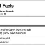 Natural Balance Extrato de Kava Kava Raíz 60 Cápsulas Vegetarianas   Comprar Suplemento em Promoção Site Barato e Bom