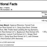 Planetary Formulas Bupleurum Liver Cleanse 72 Tabletes   Comprar Suplemento em Promoção Site Barato e Bom