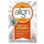 Align, Suplemento Probiótico - 42 Cápsulas   Comprar Suplemento em Promoção Site Barato e Bom
