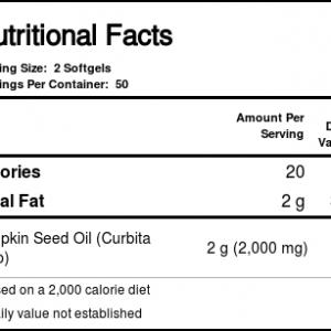 Now Foods Abóbora Oil 1000 mg 100 Cápsulas   Comprar Suplemento em Promoção Site Barato e Bom