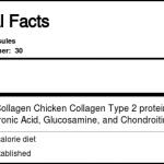 Colágeno Neocell - 120 Cápsulas   Comprar Suplemento em Promoção Site Barato e Bom
