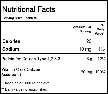 YouTheory Fórmula avançada de colágeno tipo 1 2 & 3 160 Tabletes   Comprar Suplemento em Promoção Site Barato e Bom