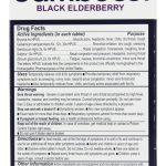 Frio de sabugueiro preto e alívio de gripe - 30 comprimidos de Sambucol   Comprar Suplemento em Promoção Site Barato e Bom