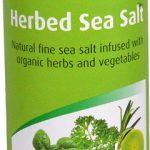 A Vogel Herbamare® Organic Herbed Sea Salt -- 8.8 oz   Comprar Suplemento em Promoção Site Barato e Bom