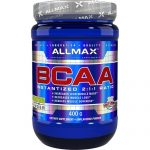 ALLMAX Nutrition BCAA Unflavored -- 14.1 oz   Comprar Suplemento em Promoção Site Barato e Bom