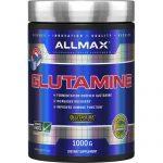 ALLMAX Nutrition Glutamine Powder -- 35 oz   Comprar Suplemento em Promoção Site Barato e Bom