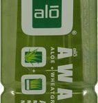 ALO Awaken® Aloe Plus Wheatgrass -- 16.9 fl oz   Comprar Suplemento em Promoção Site Barato e Bom