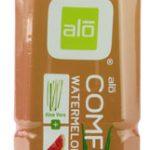 ALO Comfort™ Aloe Watermelon and Peach -- 16.9 fl oz   Comprar Suplemento em Promoção Site Barato e Bom