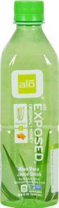 ALO Exposed® Pure Aloe and Honey -- 16.9 fl oz   Comprar Suplemento em Promoção Site Barato e Bom