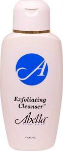Abella Skin Care Exfoliating Cleanser™ -- 6.75 fl oz   Comprar Suplemento em Promoção Site Barato e Bom