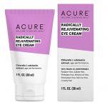 Acure Radically Rejuvenating Eye Cream -- 1 fl oz   Comprar Suplemento em Promoção Site Barato e Bom
