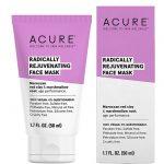 Acure Radically Rejuvenating Face Mask -- 1.7 fl oz   Comprar Suplemento em Promoção Site Barato e Bom