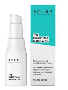 Acure The Essentials Marula Oil -- 1 fl oz   Comprar Suplemento em Promoção Site Barato e Bom