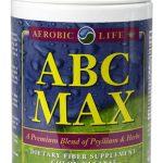 Aerobic Life ABC MAX Colon Cleanse -- 352 Grams   Comprar Suplemento em Promoção Site Barato e Bom