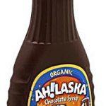 Ah Laska Organic Chocolate Syrup -- 15 fl oz   Comprar Suplemento em Promoção Site Barato e Bom