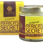 Alaffia Authentic Africa's Secret Multipurpose Skin Cream -- 4 oz   Comprar Suplemento em Promoção Site Barato e Bom