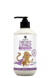 Alaffia Conditioner & Detangler Lemon Lavender -- 16 fl oz   Comprar Suplemento em Promoção Site Barato e Bom
