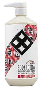 Alaffia Everday Shea® Body Lotion Passion Fruit -- 32 fl oz   Comprar Suplemento em Promoção Site Barato e Bom
