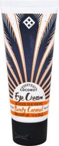 Alaffia EveryDay Coconut Eye Cream Purely Coconut -- 3 fl oz   Comprar Suplemento em Promoção Site Barato e Bom