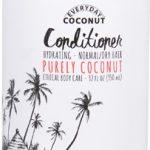 Alaffia Everyday Coconut Conditioner Normal-Dry Hair -- 32 fl oz   Comprar Suplemento em Promoção Site Barato e Bom