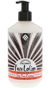 Alaffia Everyday Coconut Daily Face Lotion SPF 15 -- 12 fl oz   Comprar Suplemento em Promoção Site Barato e Bom