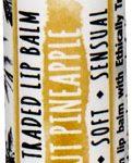 Alaffia Everyday Coconut Ethically Traded Lip Balm Coconut Pineapple -- 0.15 oz   Comprar Suplemento em Promoção Site Barato e Bom