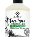 Alaffia Everyday Coconut Face Toner -- 12 fl oz   Comprar Suplemento em Promoção Site Barato e Bom
