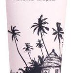 Alaffia Everyday Coconut® Hydrating Body Wash Coconut Pineapple -- 8 fl oz   Comprar Suplemento em Promoção Site Barato e Bom
