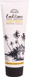 Alaffia Everyday Coconut® Hydrating Conditioner Coconut Pineapple -- 8 fl oz   Comprar Suplemento em Promoção Site Barato e Bom