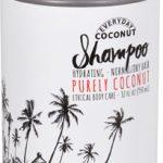 Alaffia Everyday Coconut Shampoo Normal - Dry Hair -- 32 fl oz   Comprar Suplemento em Promoção Site Barato e Bom