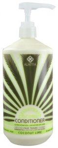 Alaffia Everyday Coconut Ultra Hydrating Conditioner -- 32 fl oz   Comprar Suplemento em Promoção Site Barato e Bom