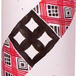 Alaffia Everyday Shea® Body Wash Passion Fruit -- 32 fl oz   Comprar Suplemento em Promoção Site Barato e Bom